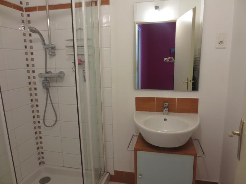 Sale house / villa Montpellier 357000€ - Picture 10