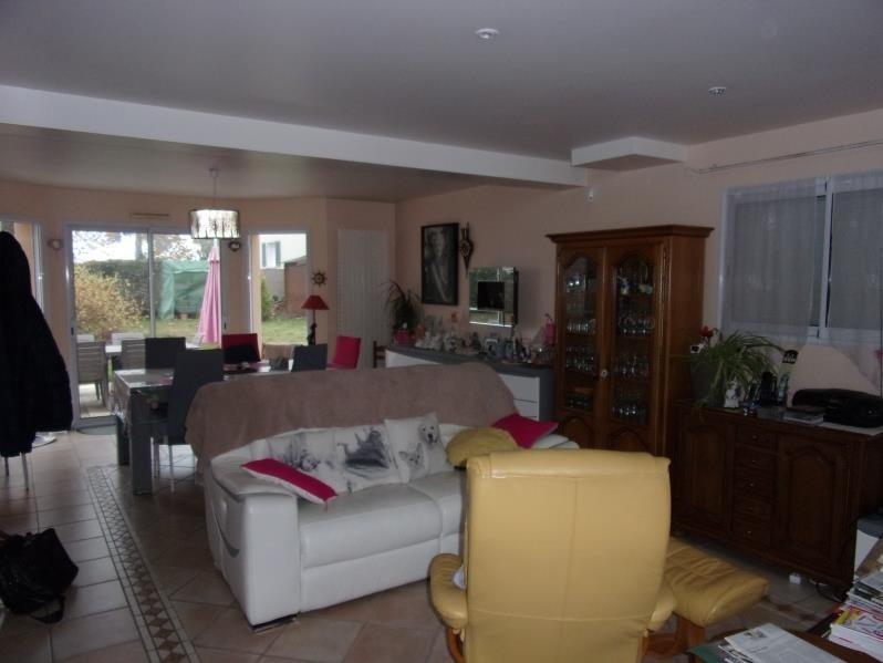 Vente maison / villa Vitre 209000€ - Photo 2