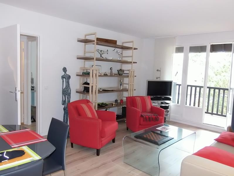 Vente appartement Blonville sur mer 195 000€ - Photo 1