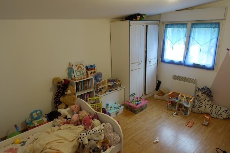 Vente maison / villa Bourg sur gironde 127000€ - Photo 4