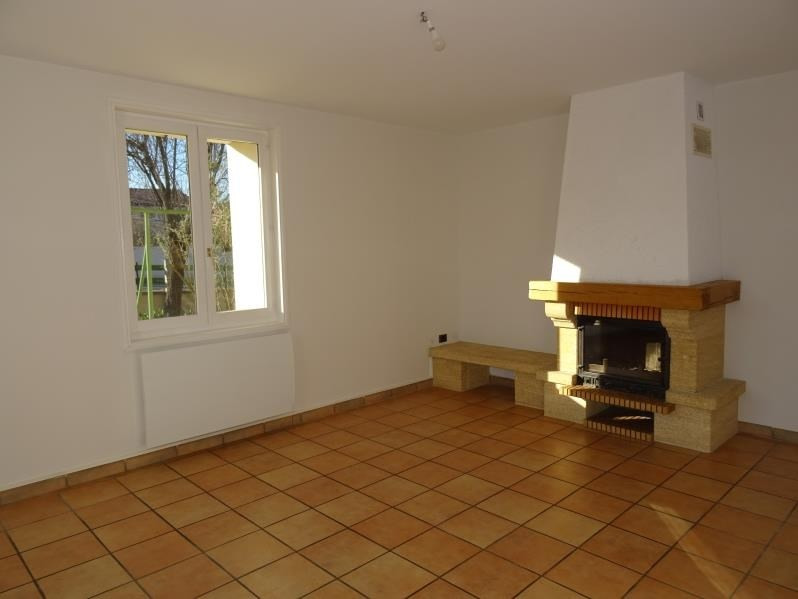 Rental house / villa Noailly 850€ CC - Picture 3