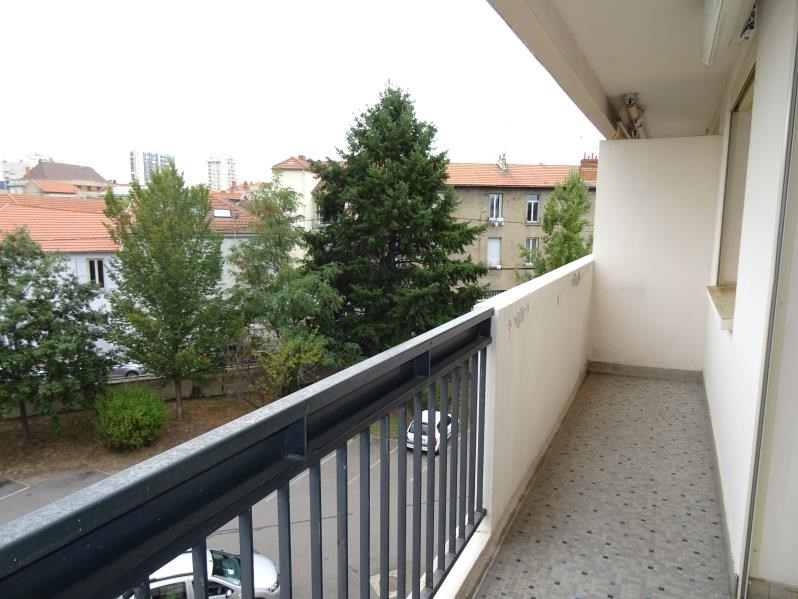 Location appartement Roanne 596€ CC - Photo 3