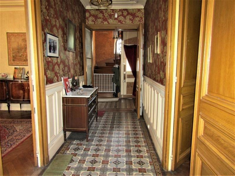 Vente de prestige maison / villa Maisons-laffitte 1700000€ - Photo 5