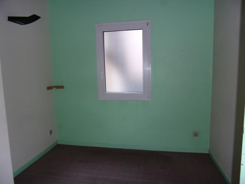 Sale empty room/storage Montbeliard 127 200€ - Picture 5
