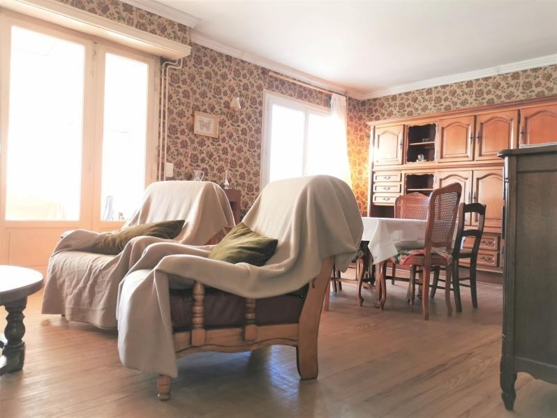 Vente maison / villa Lescar 247000€ - Photo 5