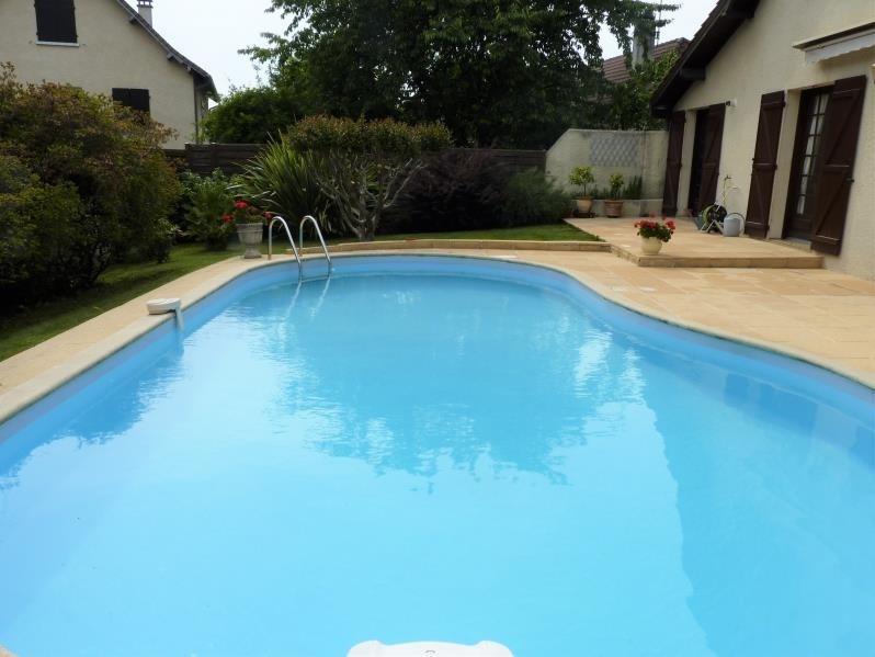 Vente maison / villa Pau 433000€ - Photo 11