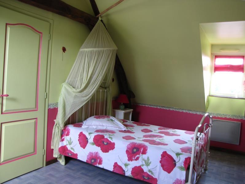 Venta  casa Langeais 336500€ - Fotografía 11