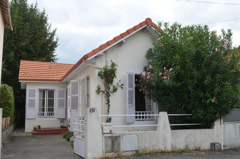 Sale house / villa Pau 113400€ - Picture 1