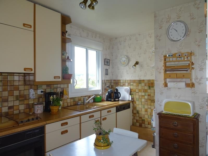 Sale apartment Marly le roi 328000€ - Picture 3