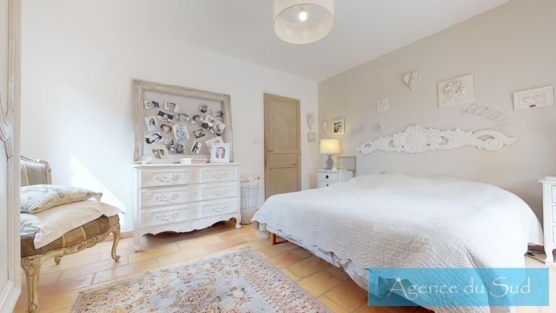Vente de prestige maison / villa Ceyreste 1260000€ - Photo 8