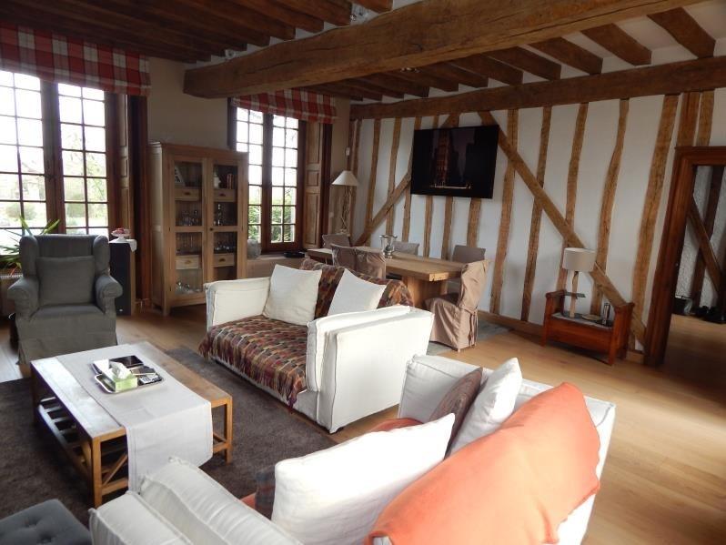 Deluxe sale house / villa Vendôme 569000€ - Picture 7