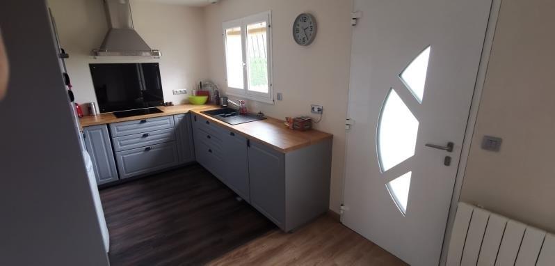Sale house / villa Bordeaux 311500€ - Picture 1