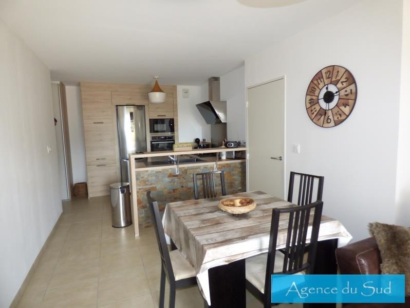 Vente appartement La ciotat 289 000€ - Photo 4