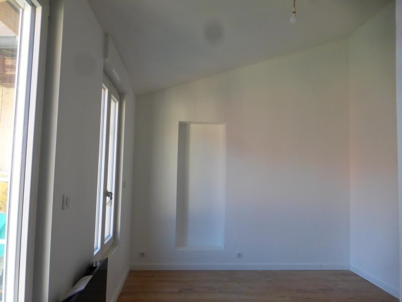Vente appartement Besancon 179000€ - Photo 4