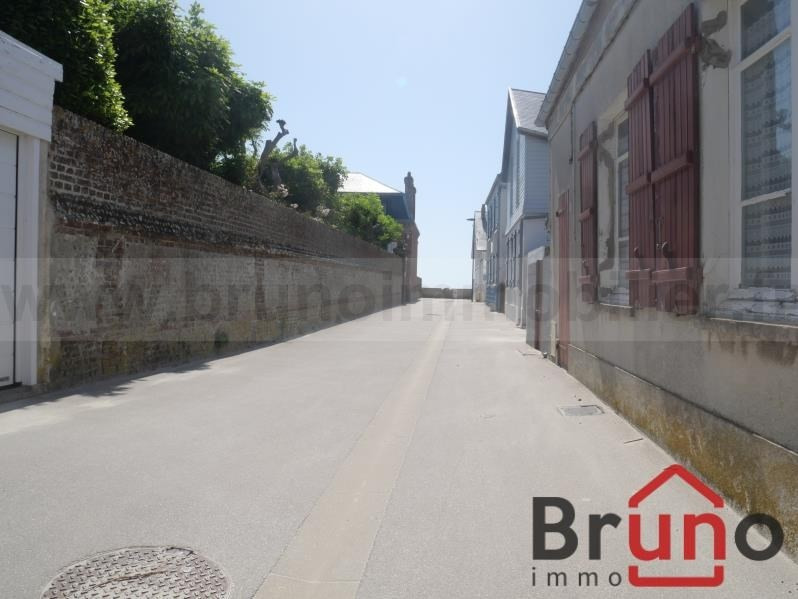 Vente maison / villa Le crotoy 249 800€ - Photo 12