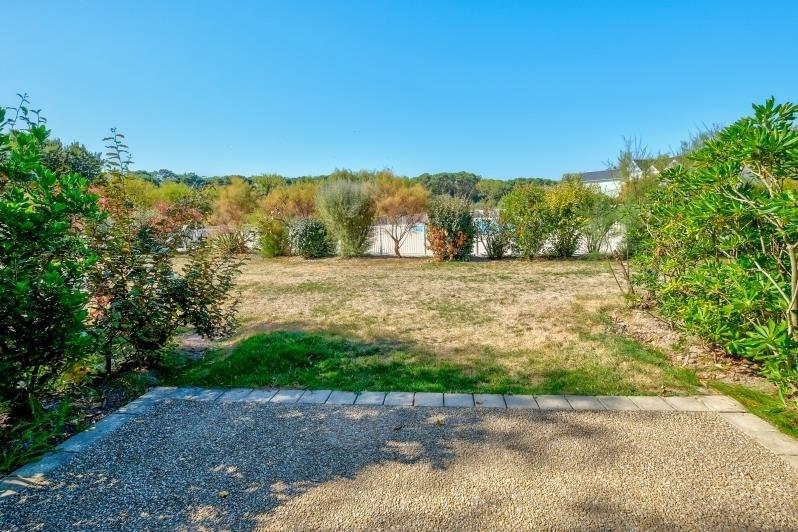 Vente maison / villa Talmont st hilaire 154400€ - Photo 9
