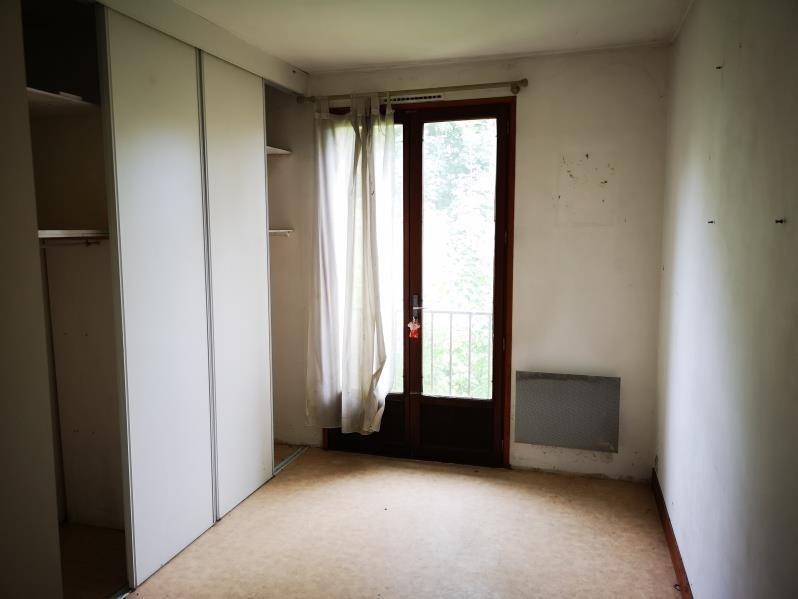 Vente maison / villa Osny 259000€ - Photo 4