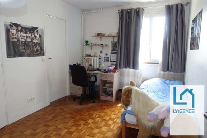 Vente appartement Boulogne billancourt 780000€ - Photo 7