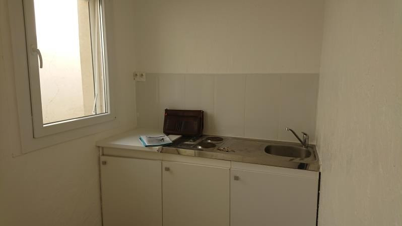 Rental house / villa Nimes 850€ +CH - Picture 7