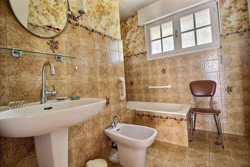Vente maison / villa Berne 111950€ - Photo 6