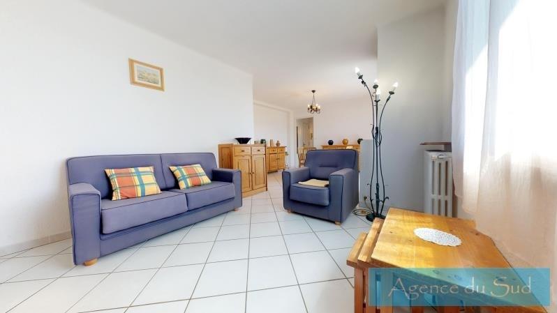 Vente appartement Cassis 370000€ - Photo 2