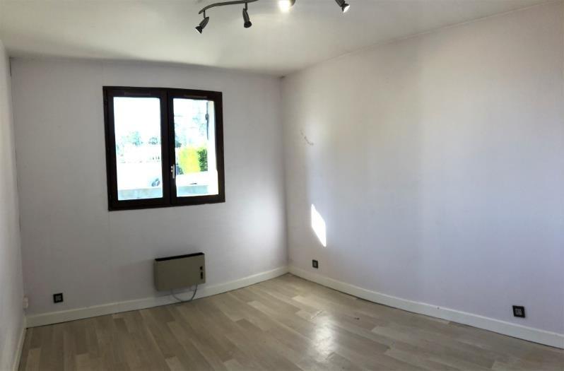 Sale house / villa Libourne 150000€ - Picture 5