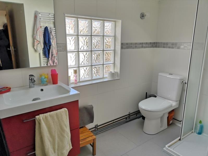 Sale house / villa Châtillon 703000€ - Picture 9