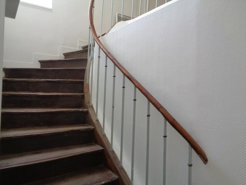 Vente appartement Bonnelles 183000€ - Photo 3