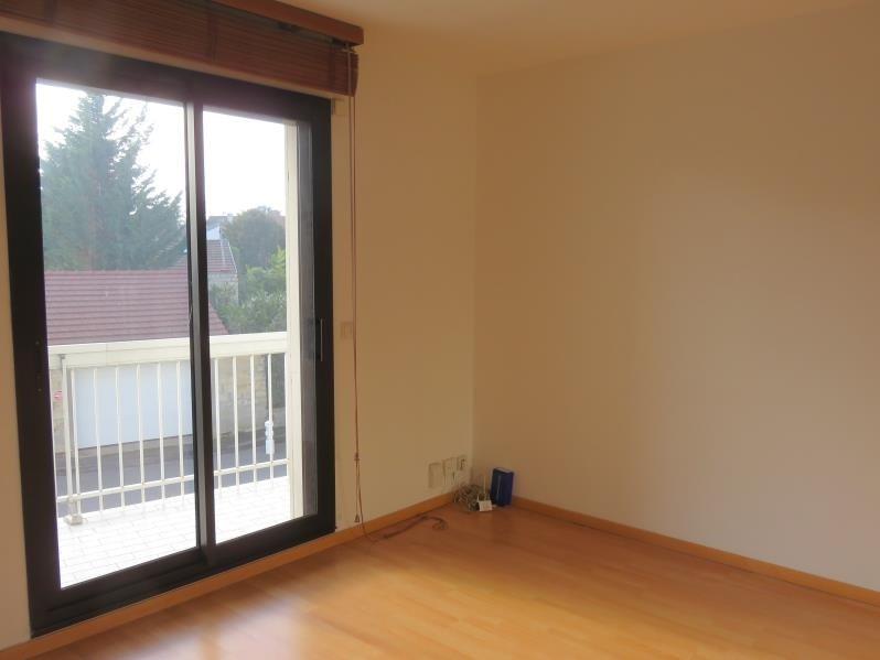 Vente appartement Le vesinet 255000€ - Photo 5