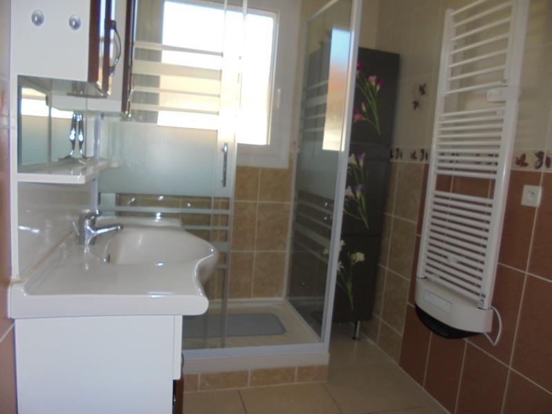 Vente appartement Cluses 247000€ - Photo 6