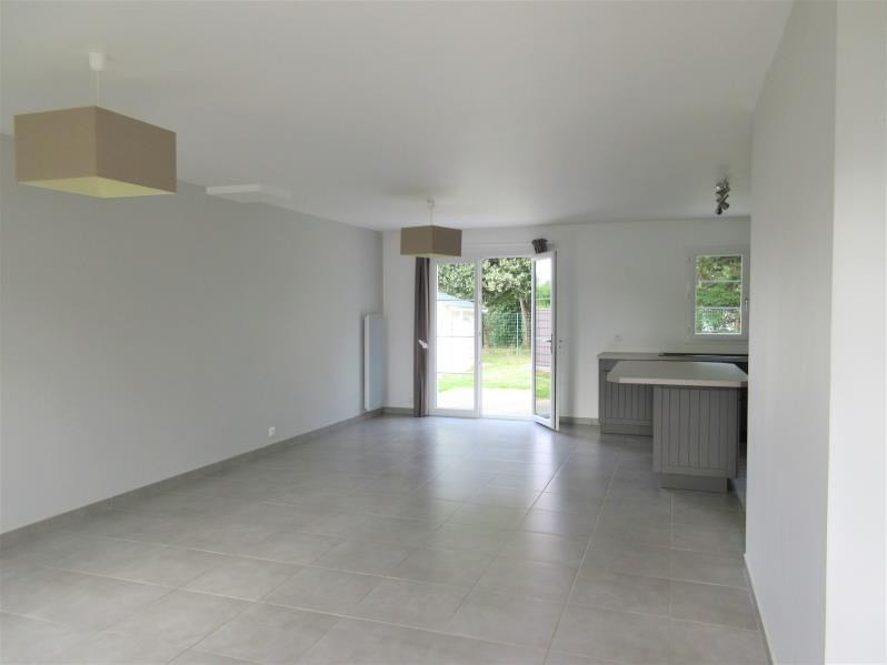 Sale house / villa St brevin les pins 281 627€ - Picture 3