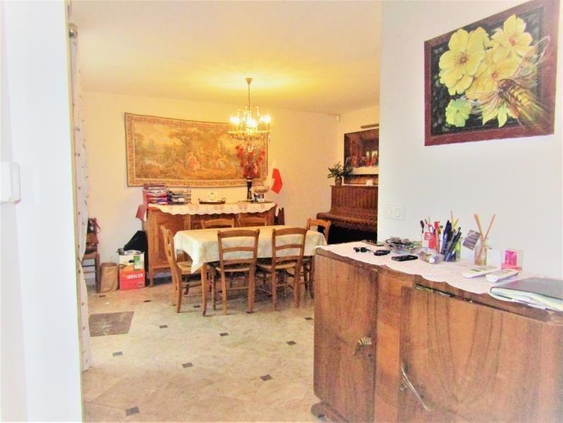 Vente maison / villa Le mesnil le roi 550000€ - Photo 3