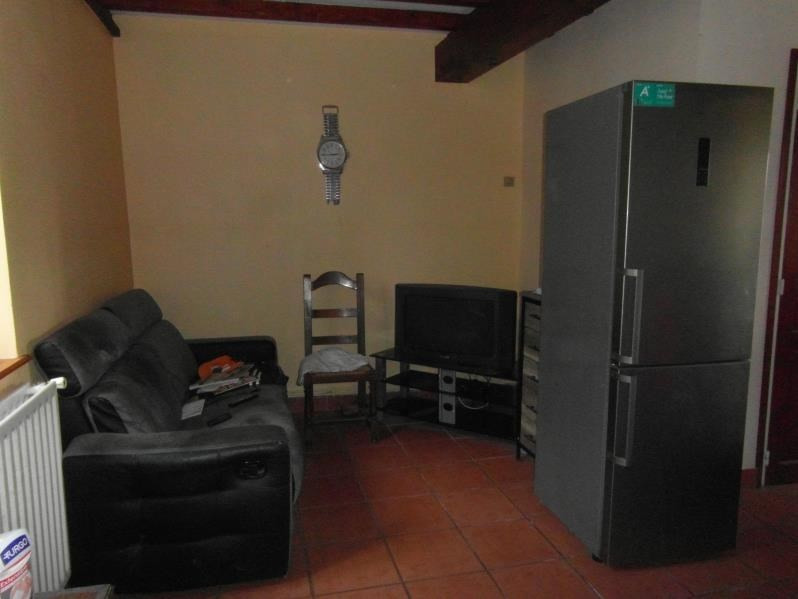 Vente maison / villa Tignieu jameyzieu 180000€ - Photo 3