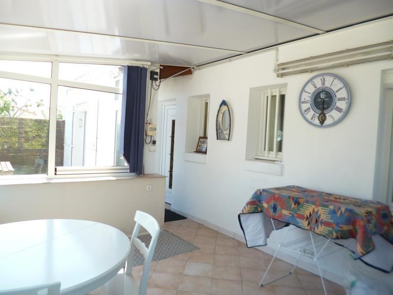 Vente maison / villa St pierre d'oleron 241200€ - Photo 6