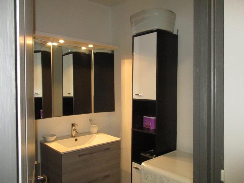 Vente appartement Nimes 137800€ - Photo 5