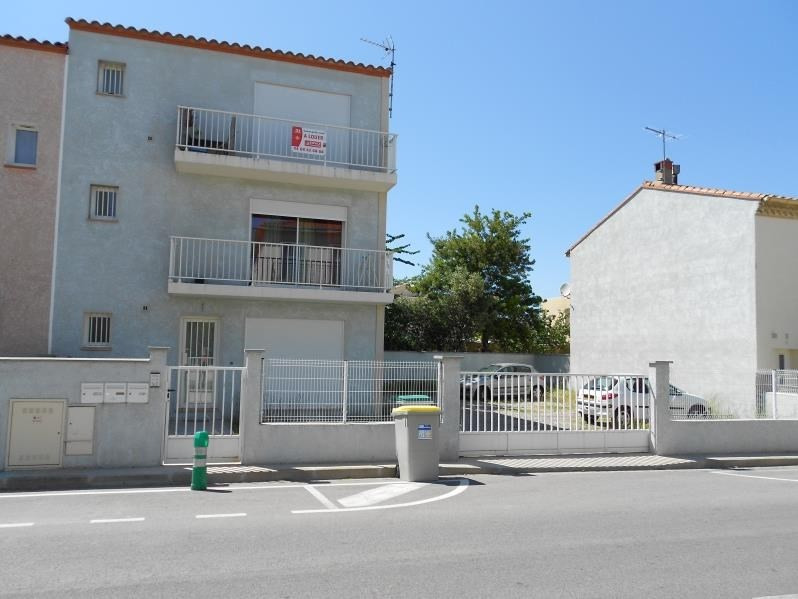 Location appartement Perpignan 460€ CC - Photo 2