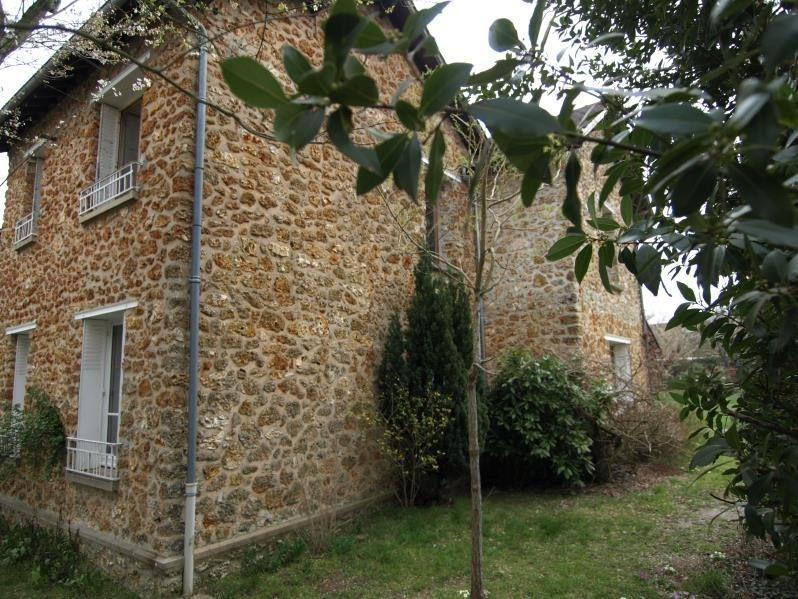 Vente de prestige maison / villa Montfort l amaury 470000€ - Photo 6