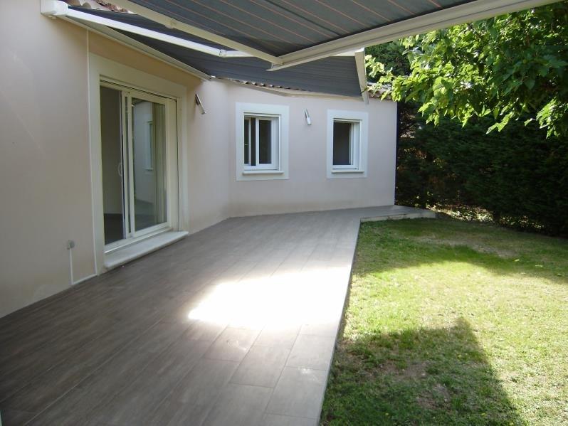 Verkauf haus Lamanon 424000€ - Fotografie 2