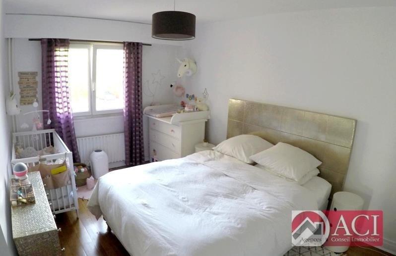 Vente appartement Deuil la barre 235000€ - Photo 4