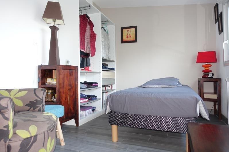 Sale house / villa Brest 168000€ - Picture 4