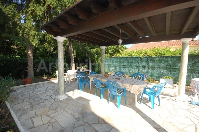 Vente de prestige maison / villa Frejus 599000€ - Photo 3