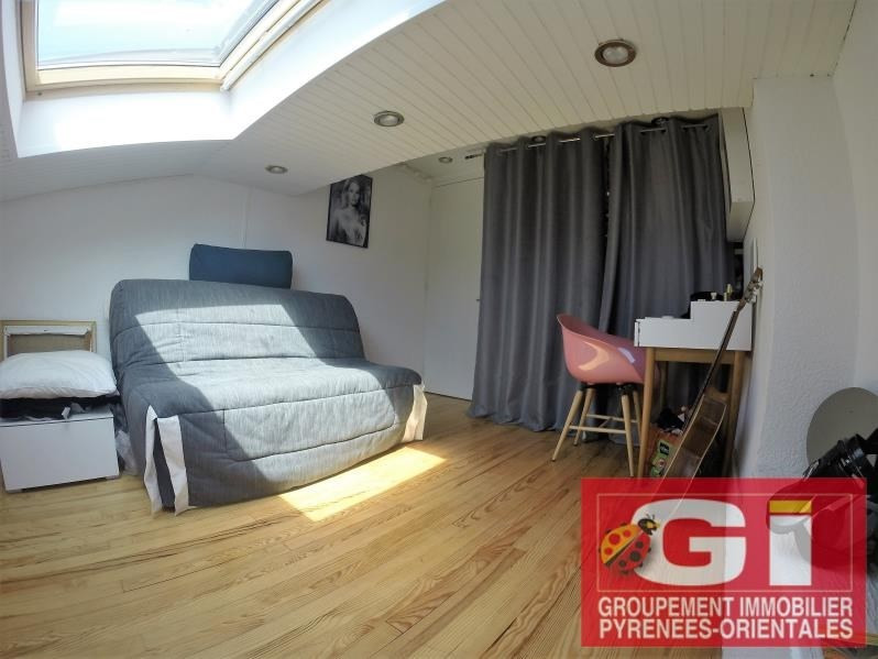 Deluxe sale apartment Perpignan 169 000€ - Picture 4
