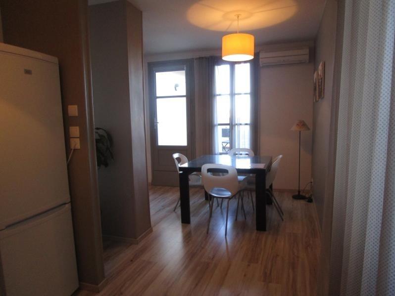 Sale apartment Carcassonne 85000€ - Picture 7