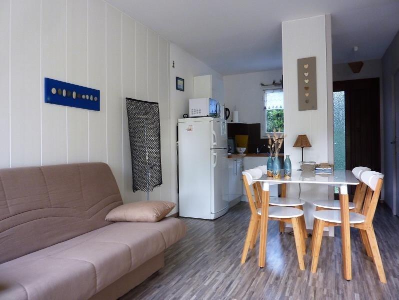 Vente appartement St trojan les bains 142400€ - Photo 6
