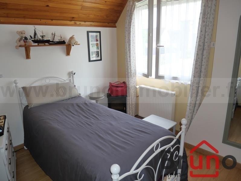 Verkoop  huis Rue 294000€ - Foto 10