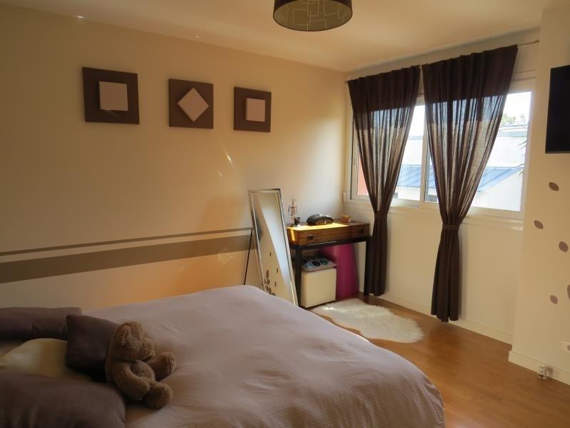Deluxe sale house / villa Maisons-laffitte 1399000€ - Picture 5