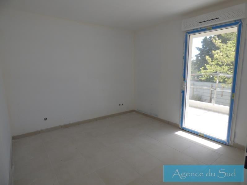 Vente appartement La ciotat 198000€ - Photo 2