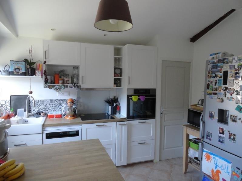 Vente maison / villa Clisson 321900€ - Photo 3