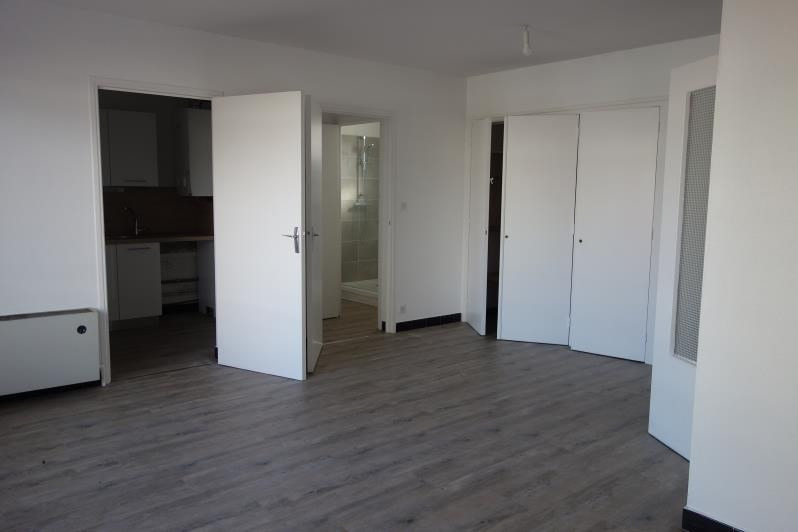 Location appartement Roanne 280€ CC - Photo 6