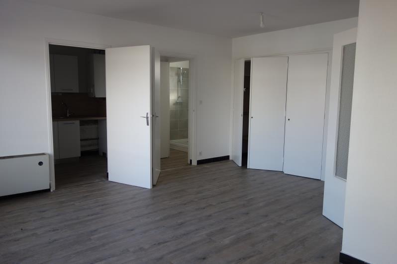 Rental apartment Roanne 280€ CC - Picture 6